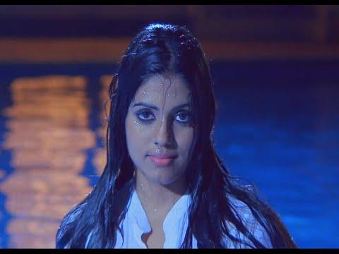 Aaram Thamburan 1997 Malayalam Movie Watch Online - veoh.com