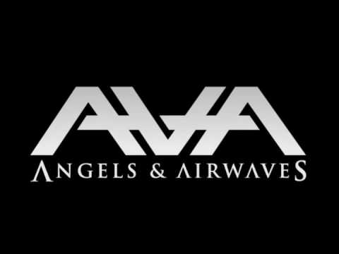 The War (Angels and Airwaves Acoustic Cover) - JjR