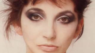 Kate Bush - The Handsome Cabin Boy