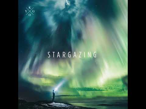 Kygo - Stargazing ft. Justin Jesso [MP3 Free Download]