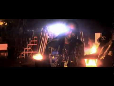 2 Chainz Ghetto Dreams Feat  Scarface And John Legend Video Remix TnT Productions