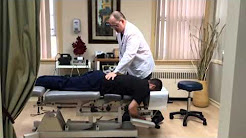 hqdefault - Back Pain Chiropractic Clinic Hempstead, Ny