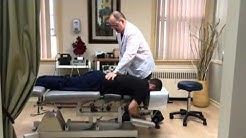 hqdefault - Back Pain Chiropractic Clinic Rochester, Ny