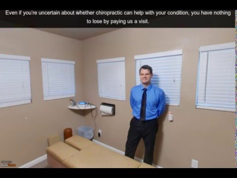 hqdefault - Back Pain Chiropractic Clinic Turlock, Ca