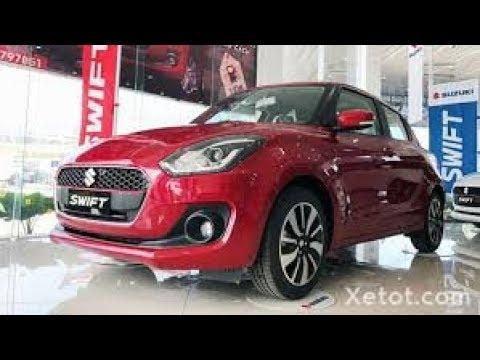 Bán Suzuki Swift 2020 Tại Hà Nội Lh   Mr Thành   0971 222 505