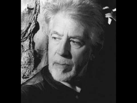 John Mayall and the Bluesbreakers - Dead City