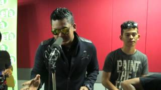 ERAkustik Sudah Ku Tahu - Projector Band