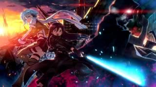 Nightcore - Ignite REMIX【SAO II OP 1】