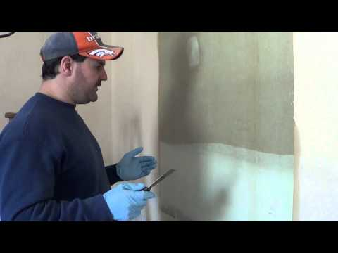 how-to-remove-wallpaper-the-right-way-with-no-chemicals