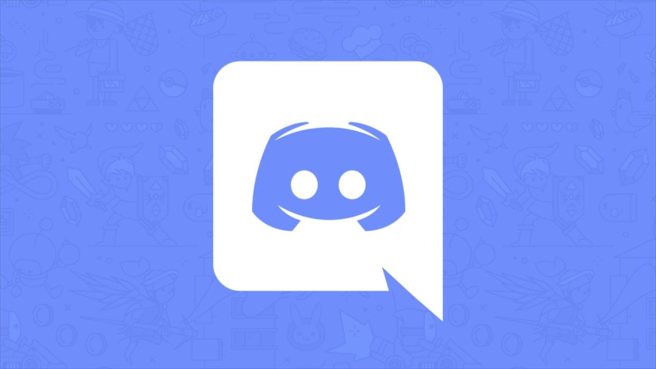 Discord Celebrates 4 Years and 250 Million Users - GameSpace com