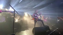 Children of Bodom Are You Dead Yet? Live Lutakko Jyväskylä 13 12 2019
