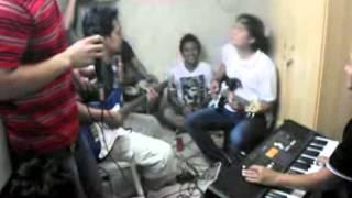 PENGORBANAN VOCAL Java Irama Nada