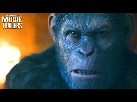 war-for-the-planet-of-the-apes-|-first-official-trailer---andy-serkis-movie-[hd]