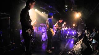 ないものねだりLive 京都MOJO 2015/12/5 Naniwa Expressカバー.