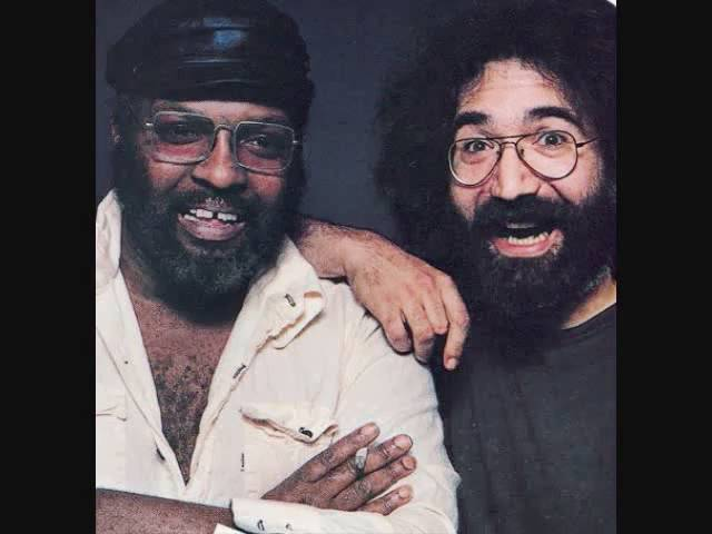 jerry-garcia-2-6-1972-when-i-paint-my-masterpiece-eclecticblues75