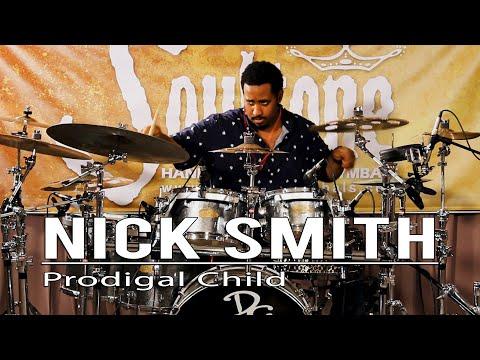nick-smith---prodigal-child