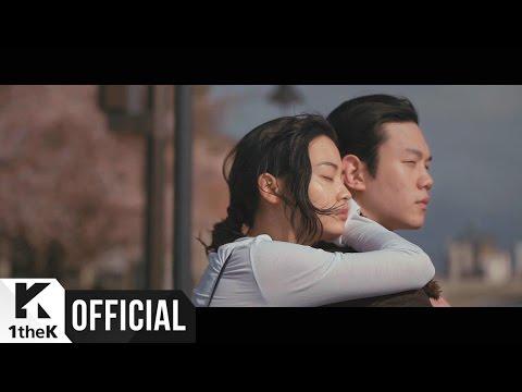 Lirik lagu Junggigo - Across The Universe Romanization english hangul