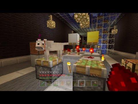 Minecraft Xbox - Gadgets [78]