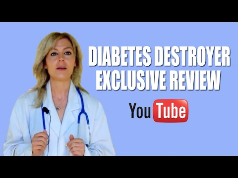 diabetes-destroyer-reviews---do-not-buy-diabetes-destroyer-system-until-you-see-this!