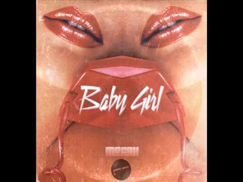 MOFAK - BABY GIRL (link on description for full version)