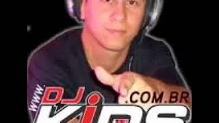 Video CD Armandus Lava Car Funk 2013 DJ Kids download MP3, 3GP, MP4, WEBM, AVI, FLV September 2018