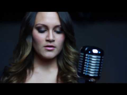 A Great Big World & Christina Aguilera - Say Something (Arlene Zelina Cover)