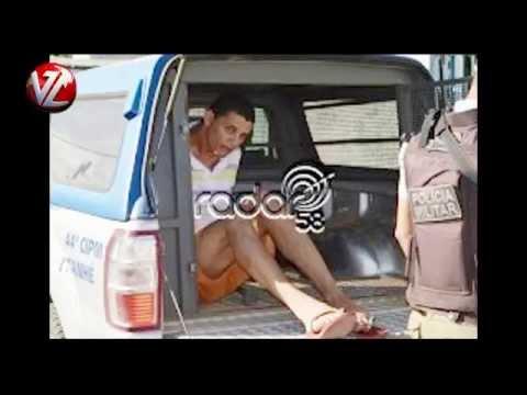 Acusado de assassinato de professora de Zumba é preso na Bahia