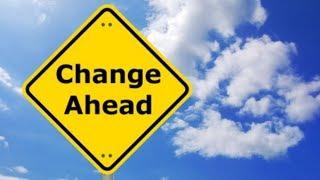 AQUARIUS JULY 2019 ♒ 🔮 MAJOR LIFE CHANGES TO EXPECT TAROT READING