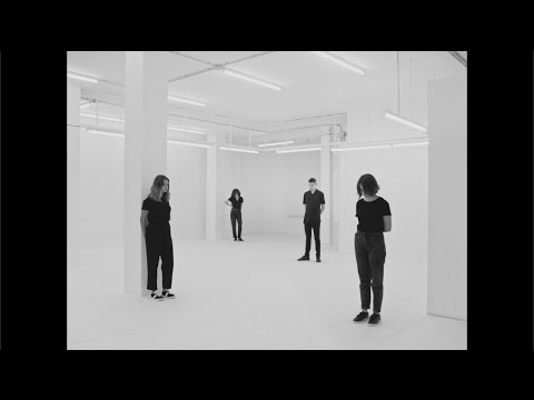 MOURN - Irrational Friend (Official Video)