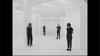 MOURN // Irrational Friend (Official Video)