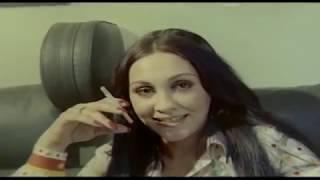 Kokla Beni Melahat - Eski Türk Filmi Tek Parça