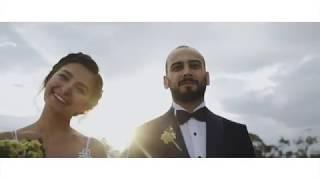 BERİ & MURAT WEDDİNG   12.05.2018