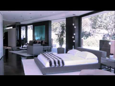 1201 Laurel Way | Beverly Hills, CA