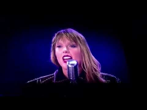 Taylor Swift speech about her sexual assault case 2018 Mp3