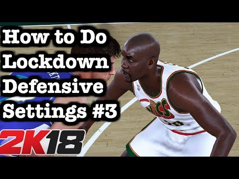 how to learn dribble moves nba 2k18
