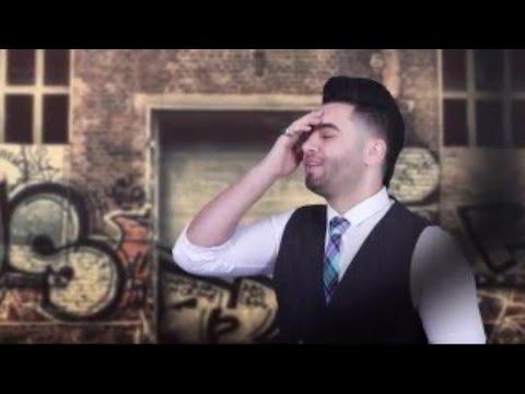 اغنية اوراس ستار اوف يا حضنك 2016 كاملة MP3 + HD / Oras sattar - Of yahodnak