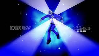 "Data Luv - ""Stars"" Snippet"