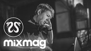 JOHN DIGWEED live from CRSSD Fest | Fall 2018