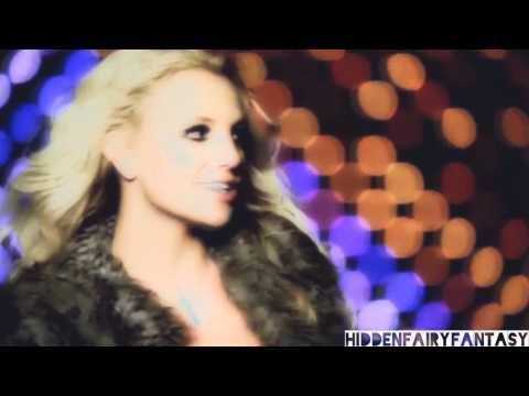 Britney Spears ft. Havana Brown - We Run The Night (Collab) [Music Video]