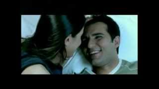 Rafet El Roman - Senden Sonra 2015 Hd Video Clip(Orijnal) Cikti New !!!