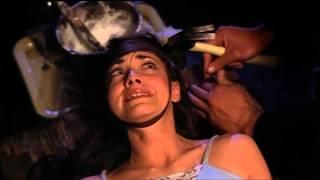 Tourist Trap (1979) Trailer