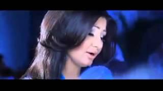 Freshta Sama - Shahr Khali ( Afghanhub )