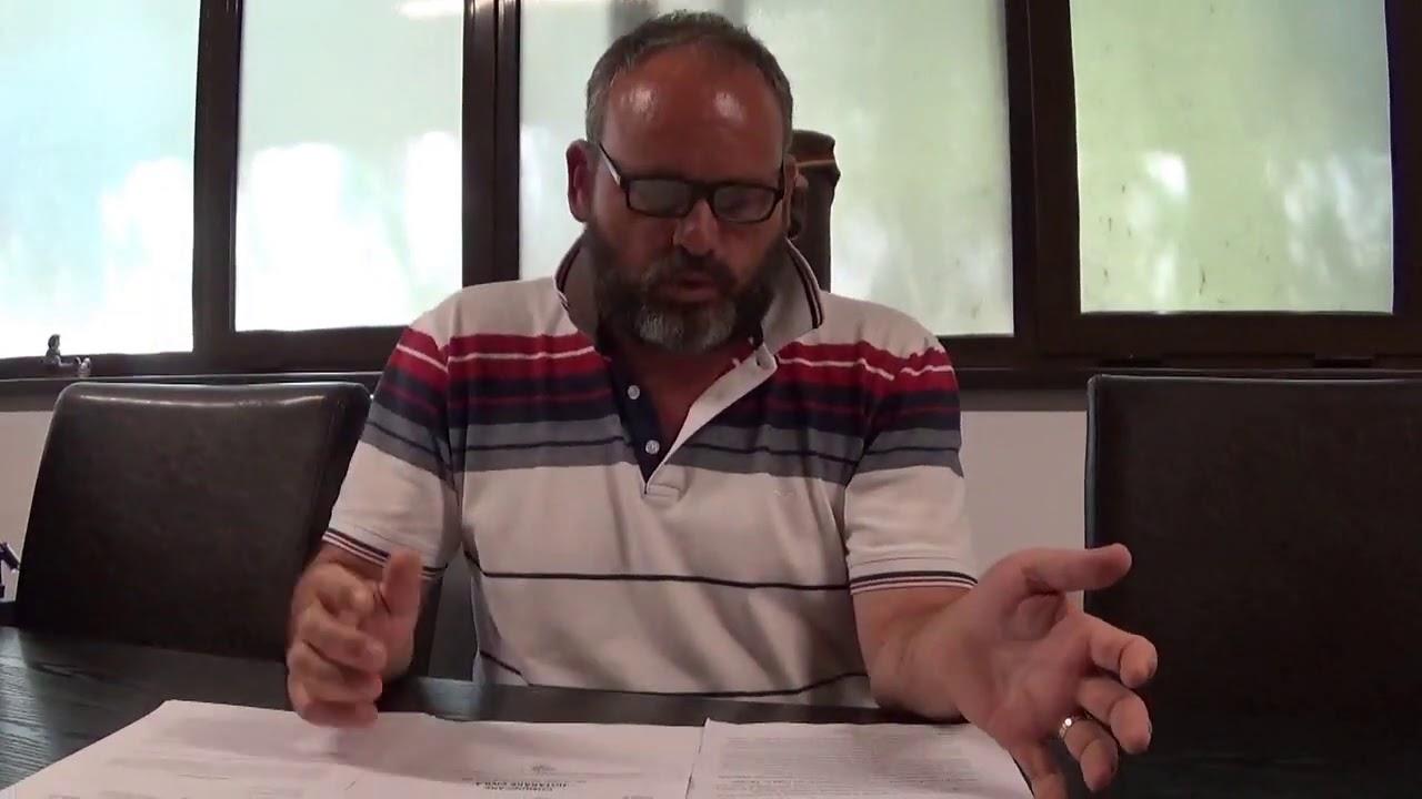 Racing Pigeons Fancier Interview Mr Emil Bondila Dambovita Romania 2020 August 4