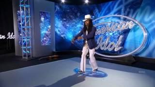 Download Adam Lambert American Idol Guest Judge 1-15-15 Mp3 and Videos