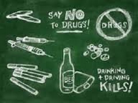 best drug rehab centers houston -free advice-houston drug addiction treatment center