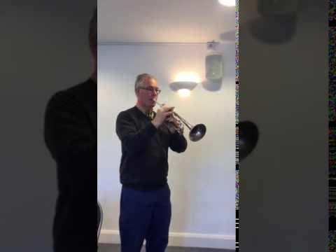 Trumpet-E