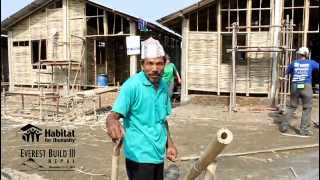 Habitat for Humanity Nepal