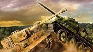 10 Танков второй мировой о достижении которых обязаны знать. Невероятные танки второй мировой войны