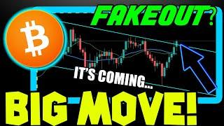 stroj za kripto trgovanje bolja trgovina s bitcoinima ili ethereumom