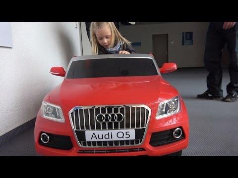 elektro-kinderauto-kinderfahrzeug-audiq5-im-euronics-test